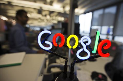 「2月2日」のミステリー、グーグル検索である特定のキーワードが表示されなくなっていることが判明