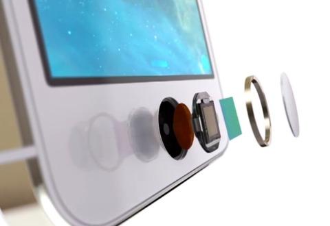「iPhone6」の噂続々、クックCEOの電子決済構想・A8サプライヤ・太陽電池埋込・前面サファイアガラスなど