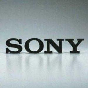 【経営戦略】ソニー復活のカギはスマートフォン(スマホ) 自信の平井社長「最強の商品を投入する」