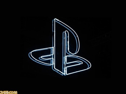 【PS5】PS4との互換、開発チームが全力をあげて検証中