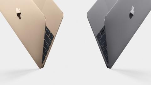 12インチ新型「MacBook」はアップルストア店舗よりオンラインメインで販売?品薄で約1ヶ月待ち