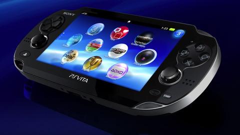 「PS Vita」は「iPhone 5s」に完敗するスペックwwww