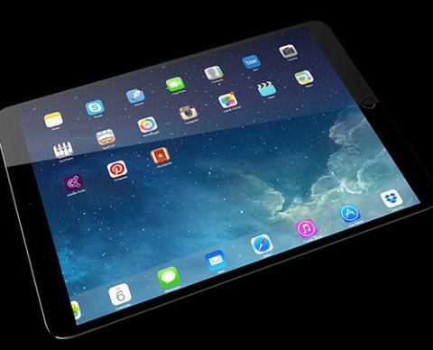 米アップル、新型「iPad Air2 / mini Retina2」「iMac」発表イベントを10月16日開催へ