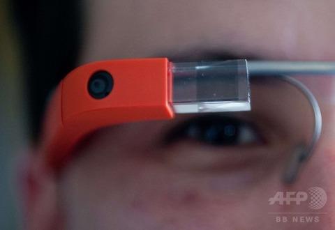 米グーグル、「Google Glass」の販売中断を発表 -新製品登場の布石か