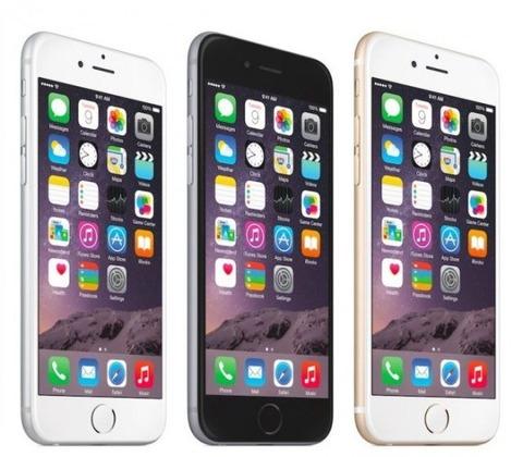 モバイル経由でのショッピング、iOSデバイスが57.1%占め一件あたりの購入金額でAndroidに大差 -米国クリスマス商戦