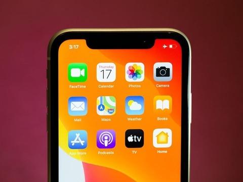 5Gに対応した新型「iPhone」3機種を2020年に発売か?独自モデムチップでさらに高性能に!