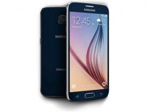 韓国サムスン、「Galaxy S6 / S6 edge」を発表 -価格9万3600円〜で4月10日発売