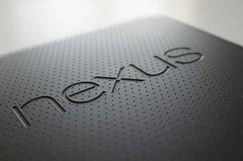 【速報】「Nexus 9 2014」が今月中に来ることが確定!Tegra K1搭載でHTC製 —NVIDIA公開資料より判明