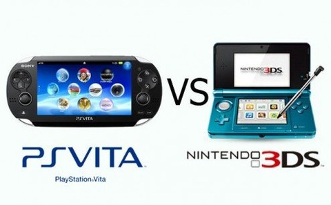 結局、任天堂VSソニーはどっちが勝利なわけ?