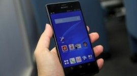 「Xperia」中国Baidu(百度)スパイウェア疑惑でソニーが見解「個人情報送信は一切ない」