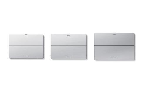 ソニーとして最後のVAIO、「Fit 13A/14A/15A」2014年春モデルは3月8日発売へ