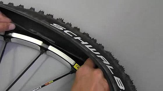 自転車の 自転車 空気圧 適正 : 自転車のタイヤの空気圧がiPhone ...