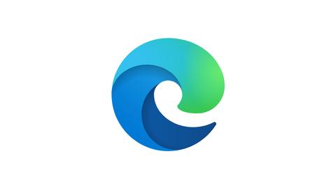 Microsoft、Chromiumを搭載した新版のMicrosoft Edgeを2020年1月15日に正式リリースされることを発表!