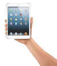 アップルが怒濤の新製品攻勢—写真付きの総まとめ