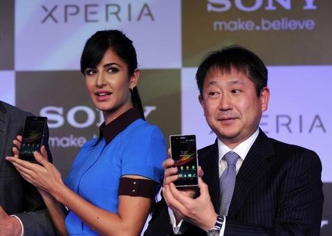 ソニーがスマートフォンとテレビ市場から撤退する可能性が浮上
