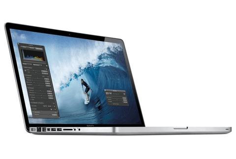 2011〜13年販売の「MacBook Pro / Retina」一部に不具合、米アップルが無償修理プログラムを発表