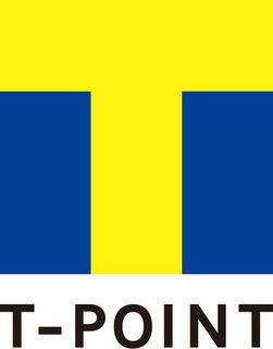 ソフトバンク、「Tポイント」と提携 —7月に自社ポイントを移行