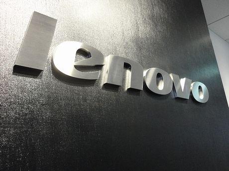 レノボ製PCにハッキング用工作を発見、英情報機関「使用禁止!」アメリカ・カナダ・オーストラリア・ニュージーランドでも —英紙