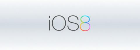 米アップル、次世代iOS8に新アプリ「Healthbook」を搭載か —「iWatch」の可能性も