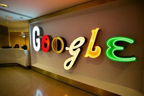 サムスンの訴訟・賠償費をグーグルが一部負担、アップル対グーグルの様相に