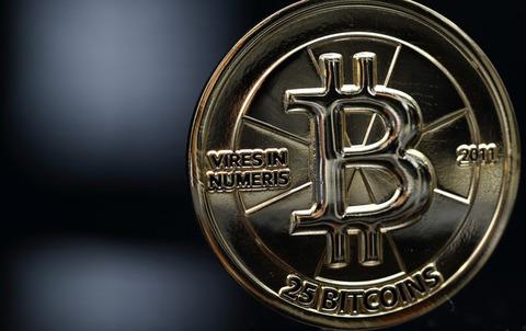速報:ビットコイン「マウントゴックス」 民事再生法申請