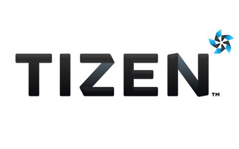 TIZEN搭載スマホ、ドコモ開発遅れで来年に延期