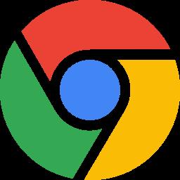 Google Choromeがひっそりアップデート!右クリメニューの『閉じたタブを開く』、『他のタブを閉じる』、『すべてのタブをブックマークに追加』を仕様変更に