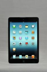 実用性を追求、アップルがiPad miniに込めた絶妙なバランス