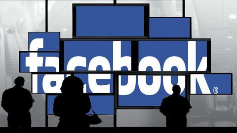 「もう過去のもの」10代のフェイスブック離れが加速、親世代で流行