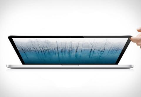 アップルがMacBook値下げ、iPadとの共食いに懸念も