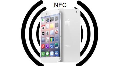米アップル、「iPhone6」NFCによるモバイル決済システムを提供へ