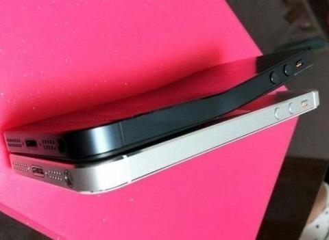 アップル「助 け て !! iPhone5が全然売れないの!!」 iPhoneがオワコンへ
