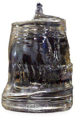 「iPhone6」「iWatch」はすべてサファイアガラス製に —新工場で量産へ