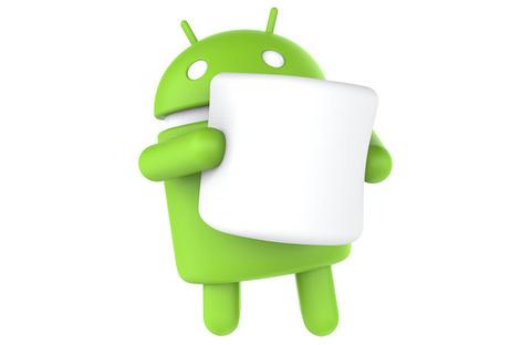 NTTドコモ、「Android 6.0」アップデート対応機種を発表 —Xperia Z3も