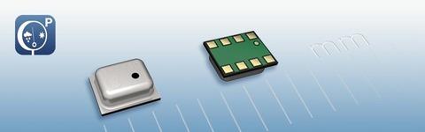 「iPhone6」搭載のコードネーム「Phosphorus」はM7コプロセッサではなく気圧測定センサーか