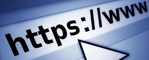 中国珠海市、ネット規制を緩和へ 初の「ネット特区」設置か
