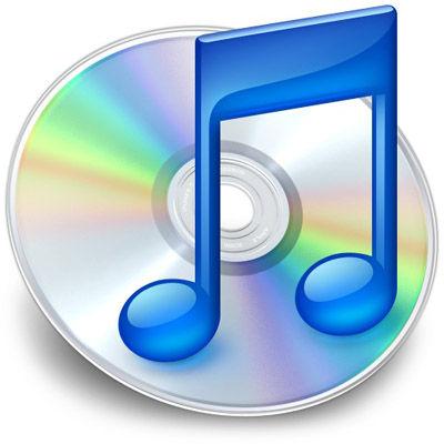 CDを取り込むのにAppleロスレスはやめとけ