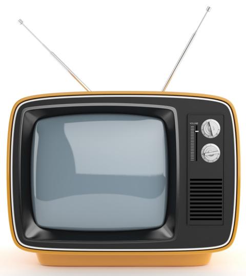 【コラム】ネット時代のテレビのあり方