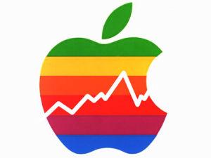 「iPhone大不振」アップルの株価は暴落か —アナリスト予想