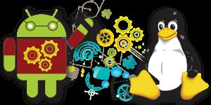 iOSとMacは組み合わせると便利ならばAndroidユーザはLinuxを選択するべきではないだろうか?
