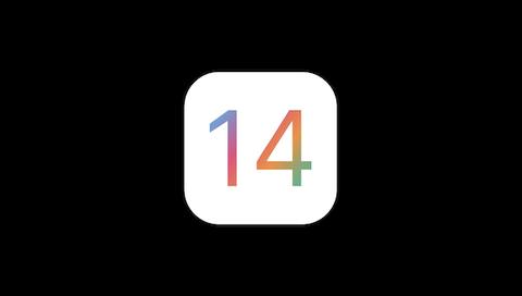 アップルが不具合だらけの「iOS13」を反省。「iOS14」で開発方針を変更へ