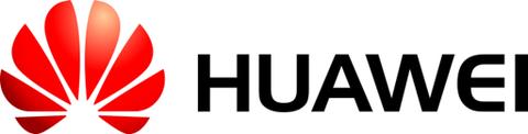 ファーウェイ、AndroidとWindows Phoneの「デュアルOS」スマホを発売へ —公式