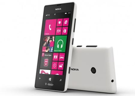 「Windows Phone」、世界24ヵ国でiPhoneの販売シェアを上回る=2013年Q4