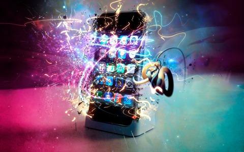 中国でiPhoneがまた爆発、アップル製品への不安広がる