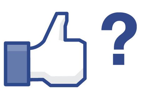 「C++よりも優れている」FacebookがD言語を採用、他企業にも波及か