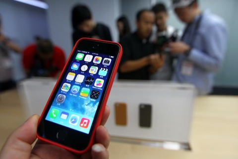中国で「iPhone離れ」が広がる?これは日本への入荷量期待できるかも!?