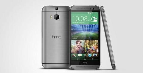 「HTC One (M8)」日本発売はキャンセル —au向け「HTL23 (≠M8)」