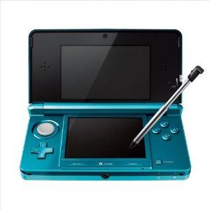 任天堂3DS、5カ月間で4タイトルがダブルミリオンセラーの国内初快挙 -妖怪ウォッチ・ポケモン・モンハン・スマブラが大ヒット