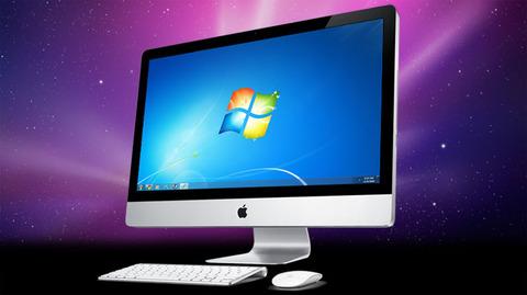 なぜMacでWindowsを動かそうとするのか
