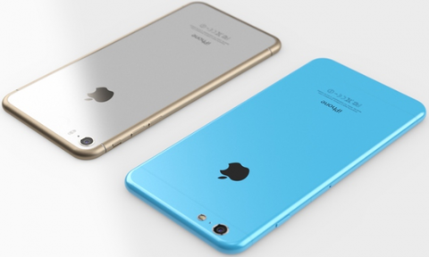 9月発表の「iPhone6」は4.7インチモデルのみ —生産制限の可能性も